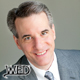 Wedding Entertainment Director® Jim Cerone of Jim Cerone, Inc. in Indianapolis, Indiana, U.S.A.